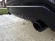 НАСАДКИ НА ВЫХЛОПНУЮ ТРУБУ для V8 и дизеля (d 102мм 2шт,черные) MOPAR