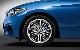 ДИСК КОЛЕСНЫЙ R17 M Double-spoke 460 (зад) BMW