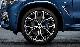 ДИСК КОЛЕСНЫЙ R20 Y-spoke 701M Performance (перед) BMW