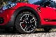 ДИСК КОЛЕСНЫЙ R19 JCW Course Spoke 523 MINI