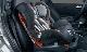 Детское автокресло Porsche Junior Seat ISOFIX, G1, DE PORSCHE