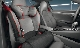 Детское автокресло Porsche Junior Plus Seat ISOFIT, G2 + G3 PORSCHE