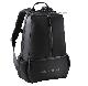 Спортивный рюкзак Porsche Sports rucksack, Black PORSCHE