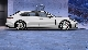 ДИСК КОЛЕСНЫЙ R21 Sport Design, 11,5J x 21 ET69, Brilliant Silver (зад) PORSCHE