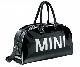 Женская сумка Mini MINI