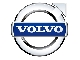 Крыло правое Volvo XC60 VOLVO
