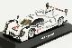 Модель автомобиля Porsche 919 Hybrid PORSCHE