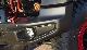 НАКЛАДКИ Aero End Caps (для 10th Anniversary Rubicon Bumper (82213653AB) MOPAR