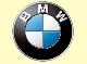КОВРИКИ САЛОНА (велюр,черные) BMW