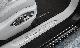КОВРИКИ САЛОНА ЧЕРНЫЕ (текстильные с окантовкой из нубука) PORSCHE